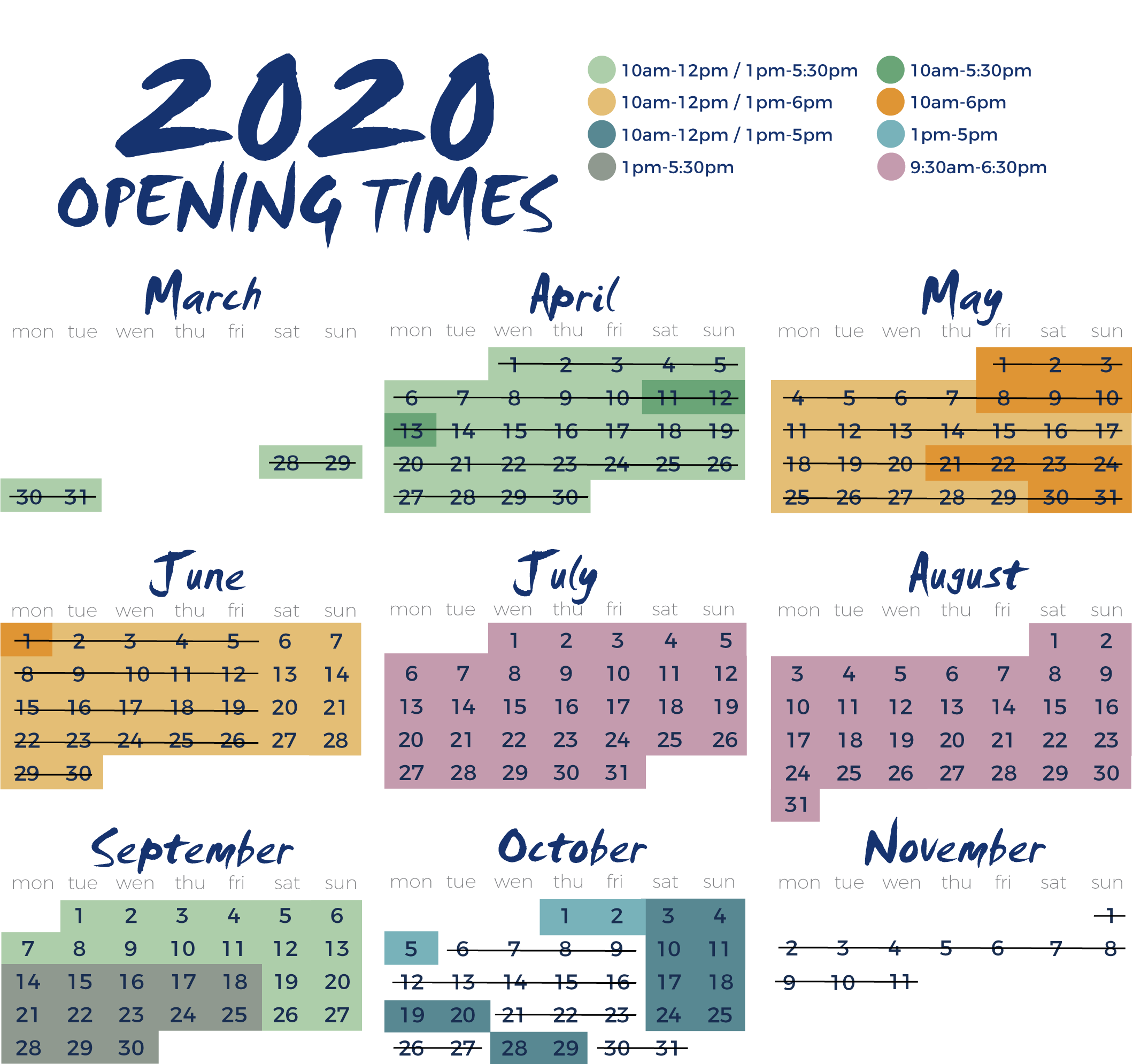 horaires_ouverture_2020_fds_en_new