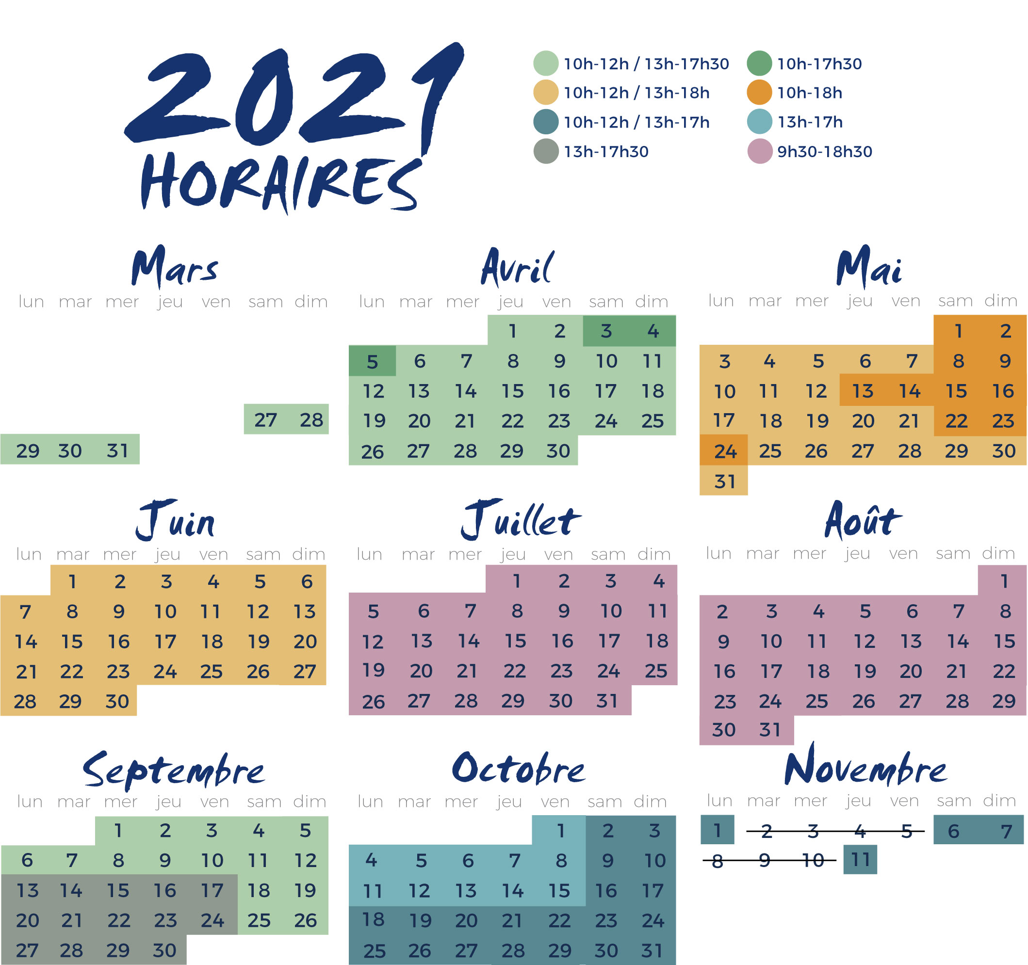 horaires_ouverture_2021_fds_fr